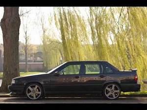 Volvo 850 R : volvo 850 t5 r youtube ~ Medecine-chirurgie-esthetiques.com Avis de Voitures