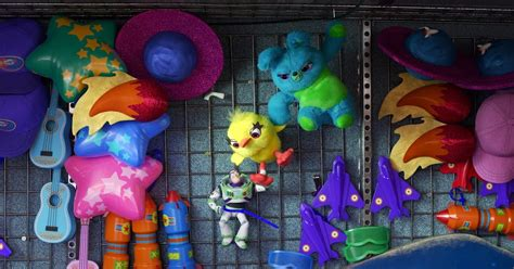 toy story  clip shown    disney annual meeting  shareholders offers  details