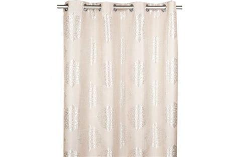 rideau a la decoupe pas cher les 25 meilleures id 233 es de la cat 233 gorie rideau baroque sur rideau de design