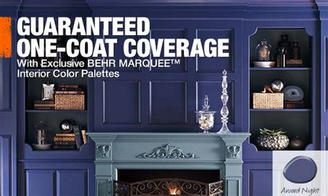home depot interior paint brands behr paints primers concrete stain and more available