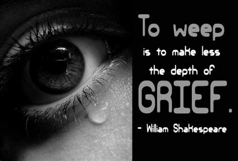 grief quotes pictures  grief quotes images  message