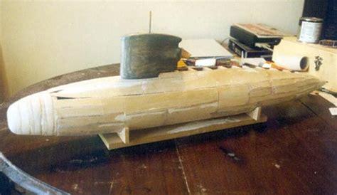 wood balsa wood boat plans  blueprints  diy    build