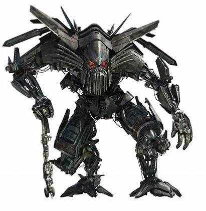 Transformers Renders Dos Jetfire