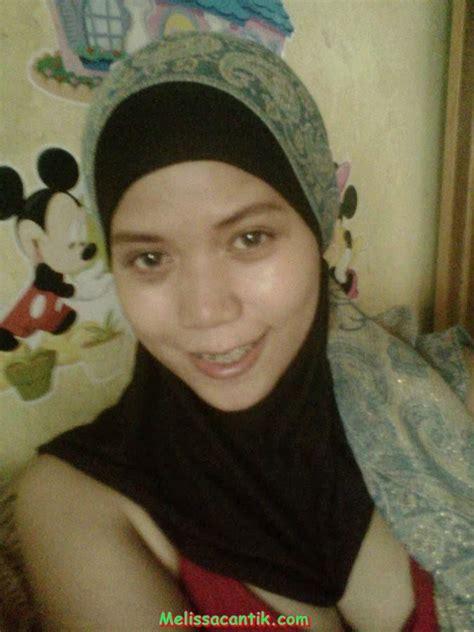 Ibu Ibu Pejabat Telanjang Bugil Foto Bugil Jilbab Terbaru
