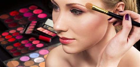 make up artist course make up application courses south africa
