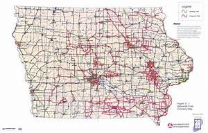 Iowa Trails 2000