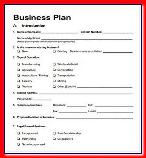 business plan  surf excel