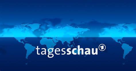 """Check spelling or type a new query. Neues Studio für """"Tagesschau"""" - ARD   Das Erste"""