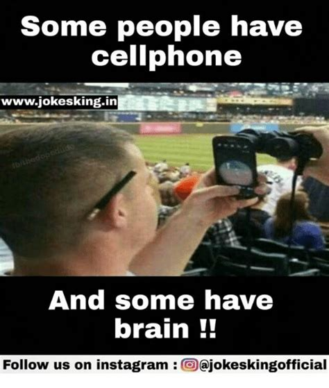 Cellphone Meme - 25 best memes about cellphone cellphone memes