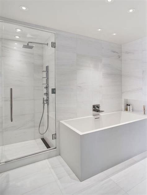 Bathroom Tiles White by Bianco Dolomite White Marble Tiles 12 X 24 X 3 8 Supplier