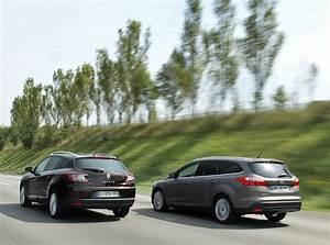 Voiture Neuve 15000 Euros : guide achat voiture occasion saltz ana blog ~ Gottalentnigeria.com Avis de Voitures