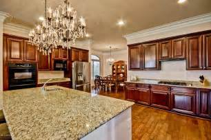 power ranch 5 bedroom homes for sale gilbert az homes for sale