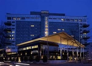 Hotel Qvest Köln : k ln hotelreservierung unterkunftssuche online reise preise blog ~ Frokenaadalensverden.com Haus und Dekorationen