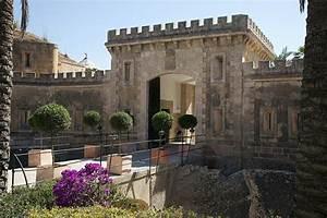 Cap Rocat Mallorca : cap rocat honestly wtf ~ Eleganceandgraceweddings.com Haus und Dekorationen