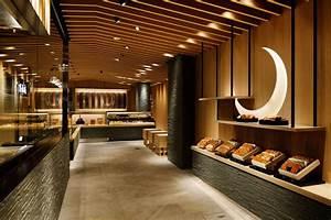 Design Shop 23 : interior exhibition vmd 39 interior cafe bakery 39 16 page ~ Orissabook.com Haus und Dekorationen