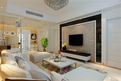 Best Living Room Designs 2017 Conceptstructuresllccom