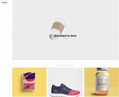 Templates Website Ace Colorlib Presence Latest Professional