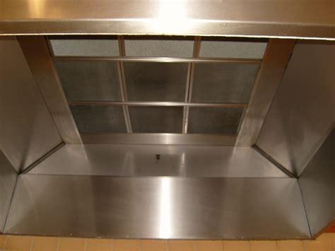 comment nettoyer la hotte de cuisine nettoyage filtre hotte cuisine tches in entretien hotte