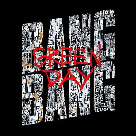 green day images bang bang single cover art hd wallpaper