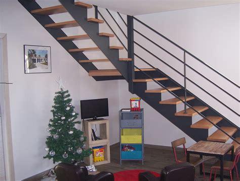 photo d escalier d interieur photos d escaliers interieurs photos de conception de maison agaroth