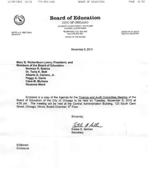 application letter for board position shankla by paves