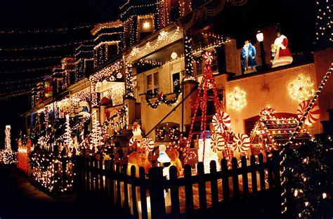 Weihnachtsdeko Fenster Mit Strom by Erh 246 Hte Stromkosten Durch Eine Exzessive