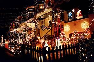Lichterkette Außen Weihnachten : lichterkette led aussen das gel ndewagenportal ~ Frokenaadalensverden.com Haus und Dekorationen