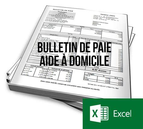Modèle Lettre Modification Code Ape by Modele Bulletin De Salaire Tese