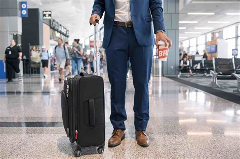 Briggo will not be sfo's first coffee robot. Automated 'Specialty' Vendor Briggo Opening in Austin's Airport     Fun Facts Of Life