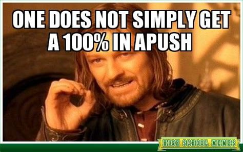 Apush Memes - 1000 images about apush on pinterest smosh my life and benjamin franklin