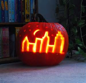 Ninja Turtle Pumpkin Carving Templates by Not Your Average Jack O Lantern Apartmentguide Com