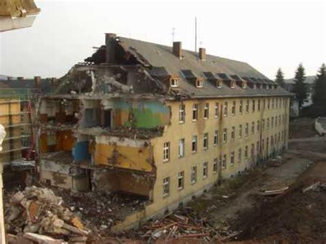 siege fn siegen wellersberg pepinster 2001 2005 2012