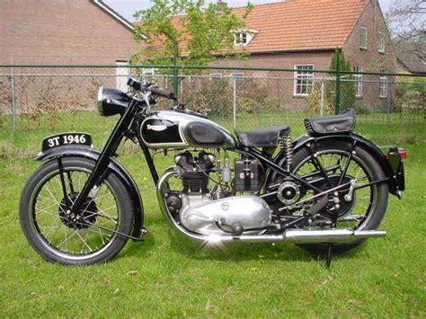 56 Best Triumph 3hw/350 Images On Pinterest