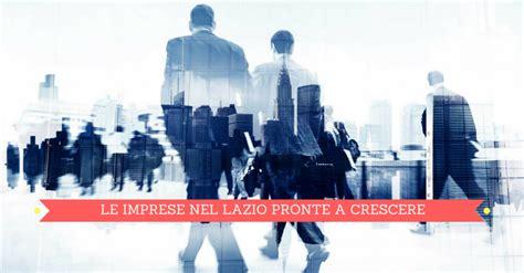 Di Commercio Lazio Lazio Prima Regione Per Crescita Imprese Commercity