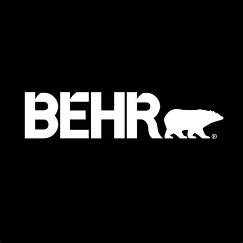 behr paint youtube