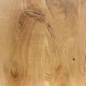 Tischplatte Eiche Geölt : arbeitsplatten barplatten und tischplatten aus eiche nostalgie retro armaturen im landhausstil ~ Frokenaadalensverden.com Haus und Dekorationen