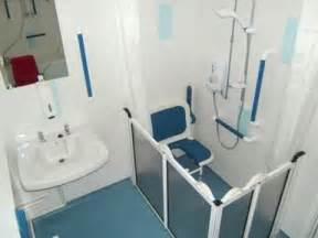 handicapped bathroom design disabled bathroom design wmv