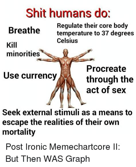 Post Ironic Memes - 25 best memes about ironic ironic memes