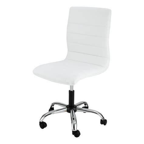 chaise de bureau alinea chaise de bureau transparente alinea ciabiz com
