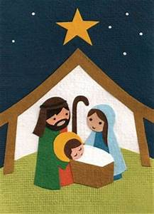 1000 images about christmas cards nativity on Pinterest