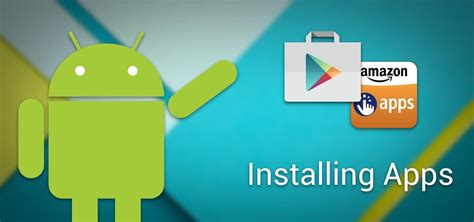 android hacks android basics how to install apps 171 android gadget hacks