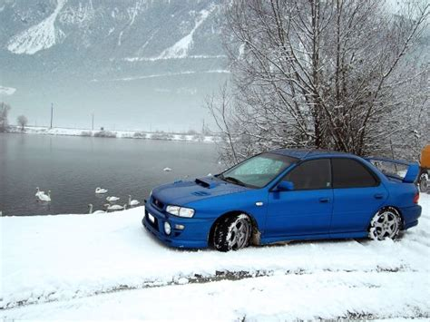 subaru snow 17 best images about subaru snow days on pinterest ken