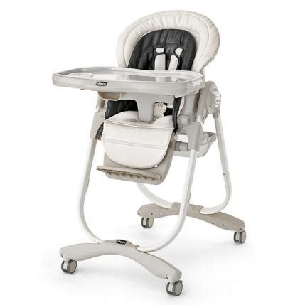Chicco High Chair Recall by Best High Chairs Parenting