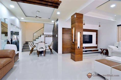 interior design service  indian homes contractorbhai