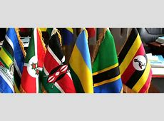 A Look at the East African Community Creative and Cultural