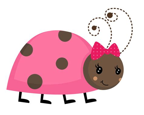 Image result for ladybird clipart