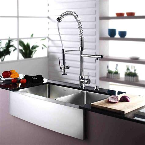 industrial style kitchen lighting industrial style kitchen sink arch dsgn 4681