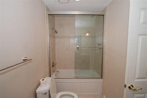 impressive kohler devonshire  bathroom modern