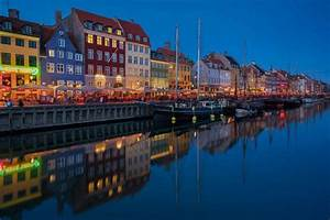 17 of the Most Beautiful Cities in Europe | The Planet D