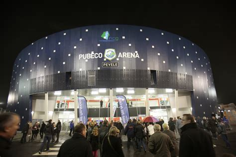 salle de sport orchies file basket au palais des sports pevele arena a orchies 070 jpg wikimedia commons